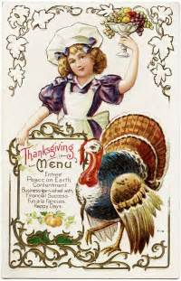 best 25 vintage thanksgiving ideas on thanksgiving greetings happy thanksgiving