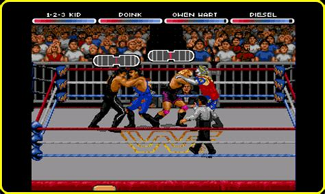 wwe raw game for pc free download full version 2012 wwe raw pc game full version free download gamesandsoftx