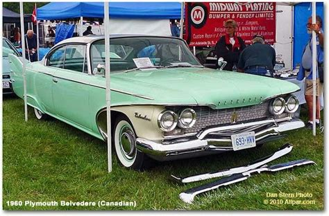 plymouth cars 60s 1960 plymouth 50 s 60 s every day cars and trucks