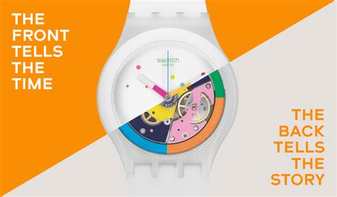 Swatch System 51 Automatic swatch sistem white sutw400 swatch system51 watches