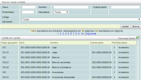 asignacion agrupador del sat 2016 pdf codigo agrupador del sat 2016 download pdf