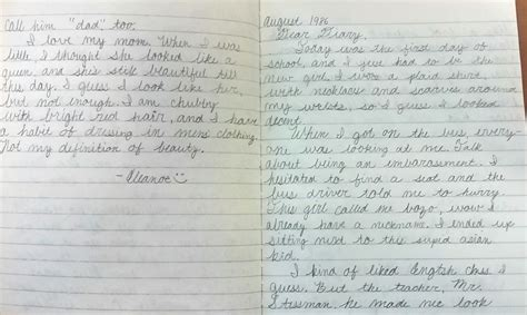 sounder book report independent reading
