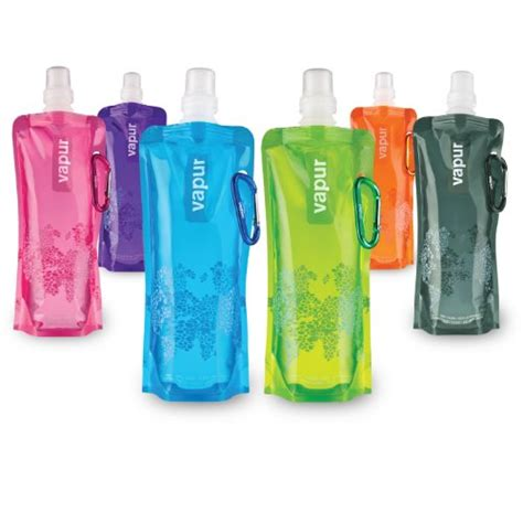 All The Things S M Ml L vapur water bottle review avoid airport water rip