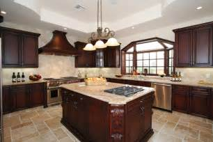 Cost Of Resurfacing Kitchen Cabinets by Kitchen Kitchen Cabinet Resurfacing New Trand Cabinet