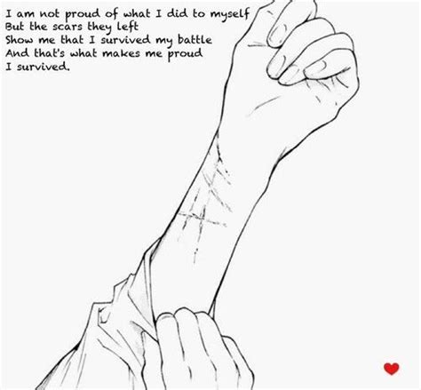 8 best images about easy easy self harm drawings www imgkid the image kid