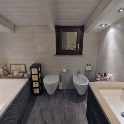 piastrelle effetto legno per bagno rivestimenti bagno effetto legno piastrelle effetto legno