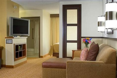 room place schaumburg hyatt place chicago schaumburg updated 2017 prices hotel reviews il tripadvisor