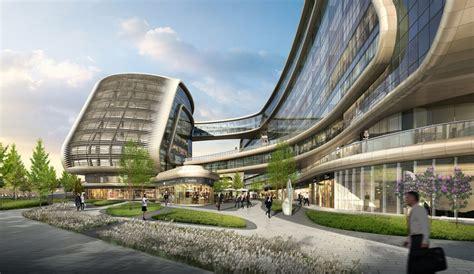 futuristic architecture modern cabinet futuristic sky soho by zaha hadid