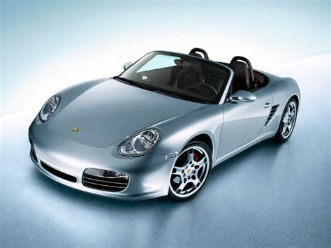 Porsche Boxster Parts Porsche Boxster Photos 2 On Better Parts Ltd