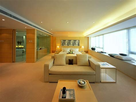 Big Bedroom Ideas Large Bedroom Interior Design Ideas Picture Rbservis