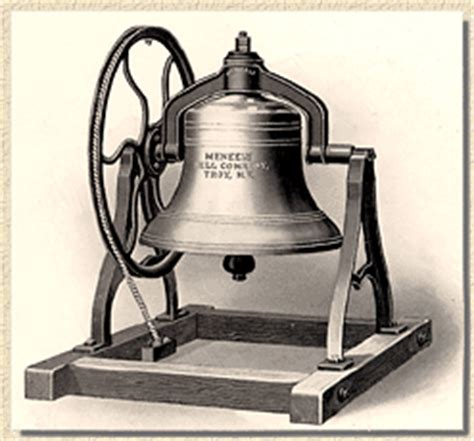 large bell related keywords suggestions for large church bells