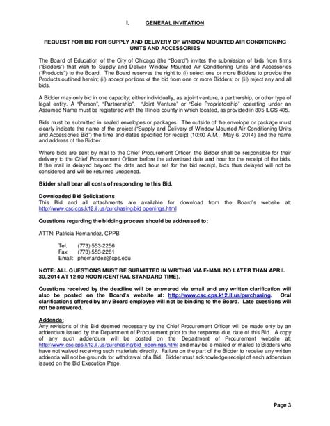 appointment refusal letter sle appointment letter with terms and conditions 28 images