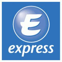 Limited Brands Sells Express by Electricite Suisse Logo In Eps Format