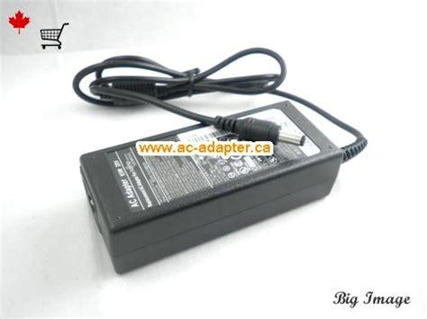 Charger Adaptor Fujitsu 20v 3 25a 5 5mm 2 5mm Original Ori 100 canada 20v 3 25a 0335a2065 adapter charger for fujitsu