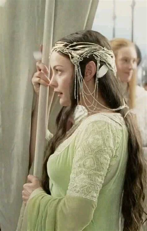 se filmer the lord of the rings the two towers gratis the lord of the rings the return of the king arwen at