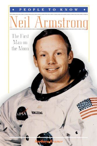 neil armstrong biography website first on the moon a voyage with neil armstrong michael