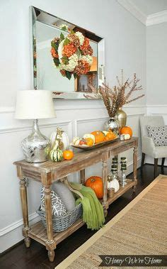 Dining Room Console Decor Dining Room Console On Neutral Dining Rooms