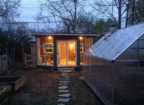 Small Home Builders Ky 50 Tiny Houses In Every Single State Architecture
