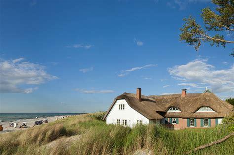 Wunderbar Haus Am Meer Nordsee Deutschland Ferienhaus