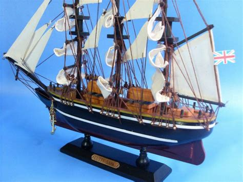 Cutty Sark Clipper Handmade Wooden - buy wooden cutty sark model clipper ship 14 inch