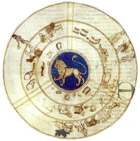 libro maps of meaning the 329 best astronomy atlas coelestis images on