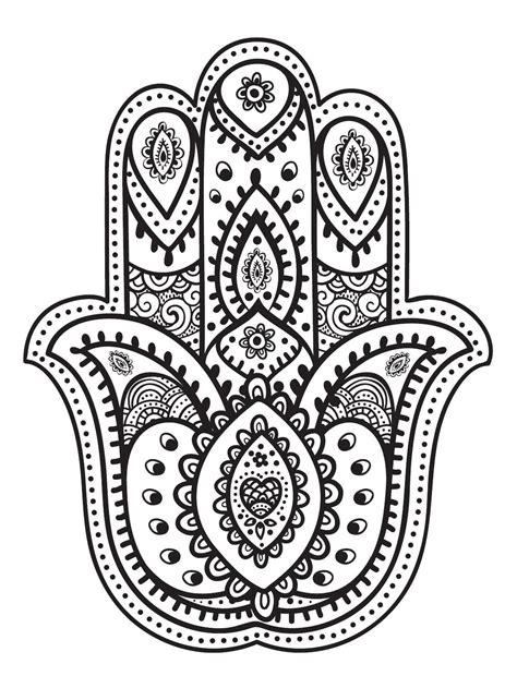 imagenes de mandalas bordados color mind n 186 2 dibujos para imprimir mandalas y colorear