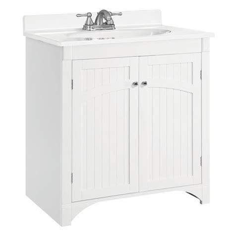 white bathroom vanity  top decor ideasdecor ideas