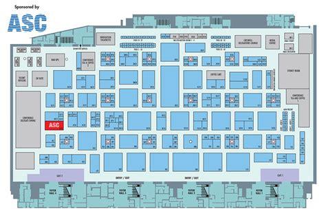 floorplans u2013 green tea software 100 floor plan apps for ipad 100 floor plan app for ipad