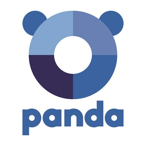 Panda Security panda security announces new growth strategy and identity change pandasimplexity