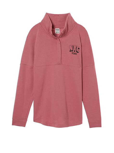 Jaket Sweater Hoodie Smitty Pink may 2016 clothing reviews