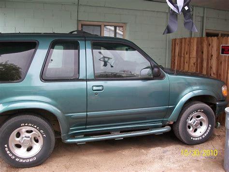 how cars work for dummies 1998 ford explorer free book repair manuals sarahs1991 1998 ford explorer sport specs photos