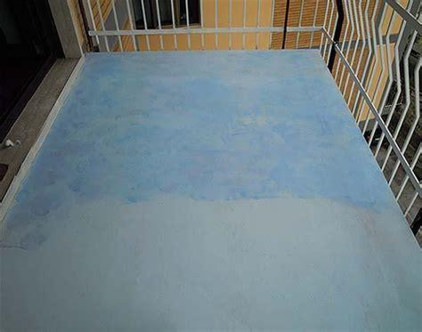 come realizzare un pavimento in resina pavimento in resina da esterni in fai da te