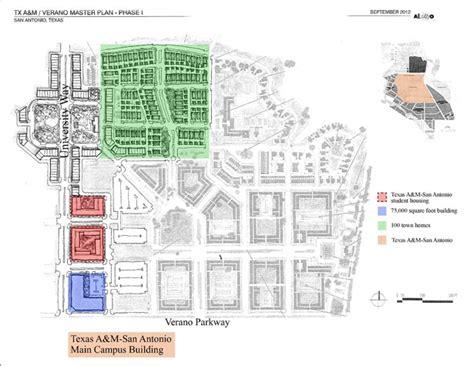 apartment complex plans developer plans 236 unit apartment complex on way mesquite news a m
