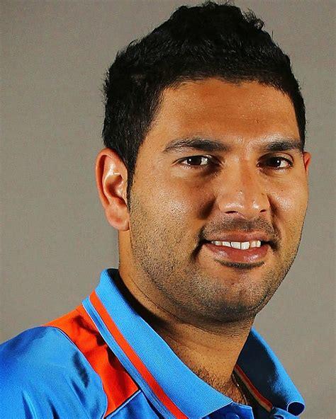 yuvraj singh image gallery picture yuvraj singh wallpapers 2014 cricket live scores