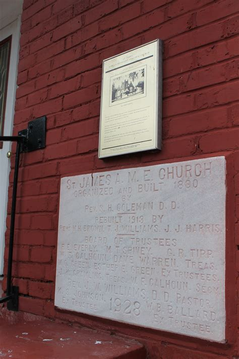 orlando house of prayer ucf house of prayer house plan 2017