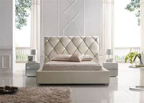 Modern Bed Designs Headboard Designs For Beds Platform Beds Modern