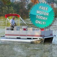 craigslist sacramento pontoon boats for sale build a plywood boat