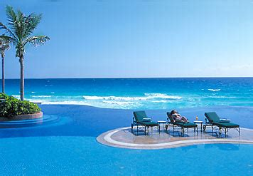 32 Square Meters To Feet by Jw Marriott Cancun Resort Amp Spa Cancun Mexico Hotel Review Trans Americas Journey By