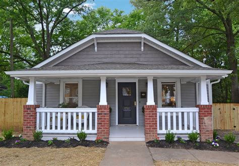 House Plans With Vaulted Ceilings Completely Renovated 1930 S Bungalow At 1733 Hawthorne