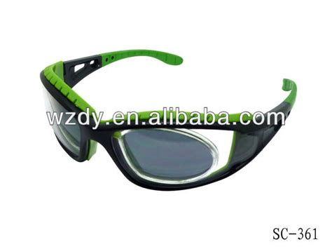 Harga Kacamata Merk Krisbow 25 best ideas about prescription safety glasses on