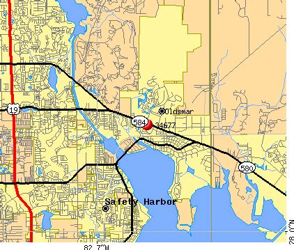 Oldsmar Florida Map by Opinions On Oldsmar Florida