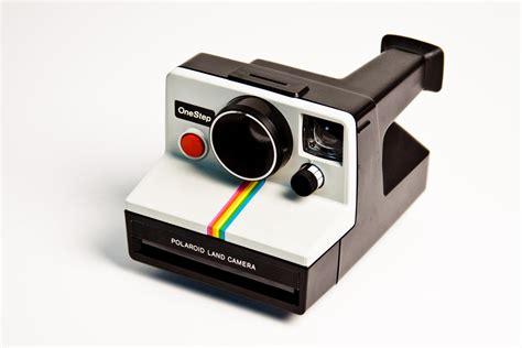 polaroid instant fashioned image gallery fashioned polaroid