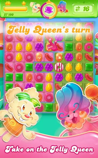hack crush saga apk crush jelly saga apk mod hack v1 24 1 version for android android mod