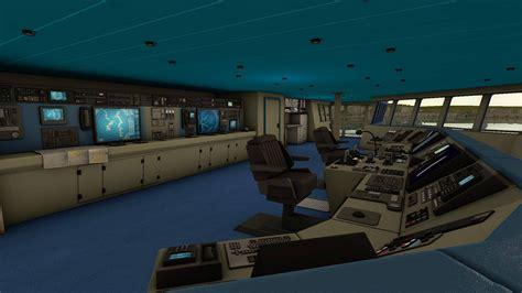 ship simulator pc buy european ship simulator pc cd key for steam compare