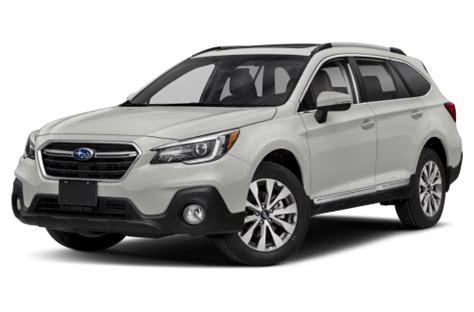 subaru outback touring black 2018 subaru outback overview cars com
