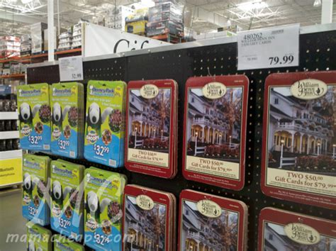 Costco Gift Cards Amazon - discount universal orlando admission tickets and more at costco mama cheaps