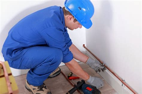 Best Plumbing Companies To Work For by Most Reliable Services Plumber Glendale Az 24 7 Available
