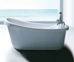 Specialty Bathtubs by Specialty Roll Top Bathtub From China Manufacturer