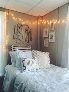 college bedrooms college bedroom ideas home design
