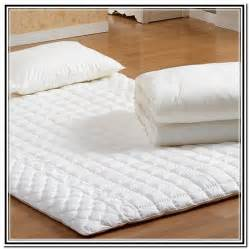 Sleeping Floor Mats Japanese Floor Sleeping Mat Home Design Ideas